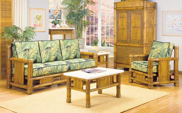 Habitat Outdoor Furniture