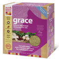 grace-grain-free-cat-food-4lb