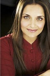 Conscious Parenting - Dr Shefali Tsabary