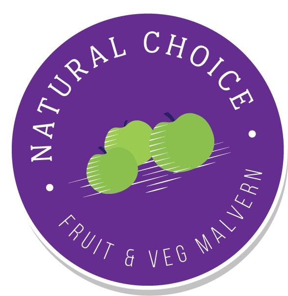 Natural Choice Malvern