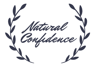 Natural Confidence | Microwavable Deep Conditioning Heat Caps South Africa