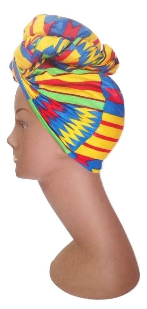 Vanz headwrap doek south africa