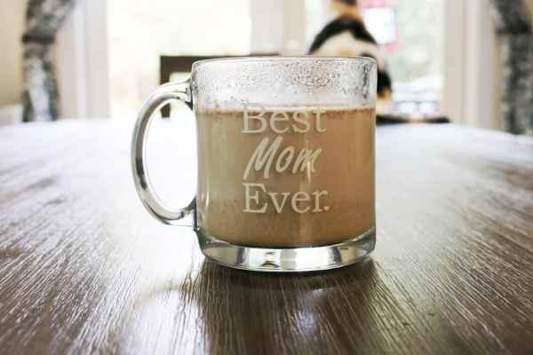 pumpkin spice latte clean eating