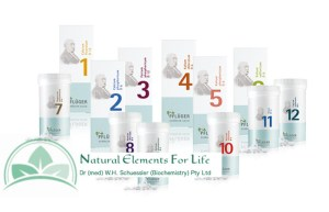 Natural Elements_SchuesslerSalze_products