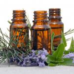 remedio-natural