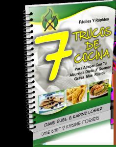 7trucos_3D