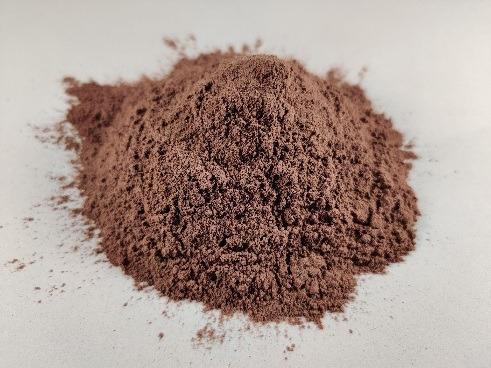 Jurema Powder