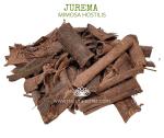 Natural Ether Website Images JUREMA 2