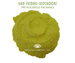 Natural Ether Website Images SAN PEDRO (ECUADOR) 2