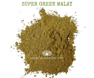 Natural Ether Website Images SUPER GREEN MALAY 2