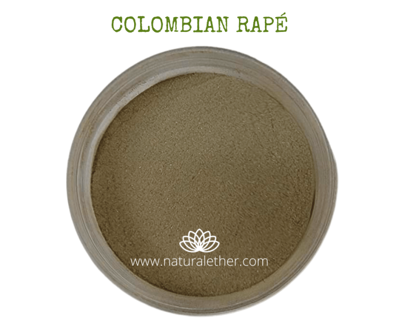 Natural Ether Website Images COLOMBIAN RAPÉ 2 (1)