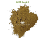 Natural Ether Website Images RED MALAY 2