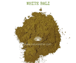 Natural Ether Website Images WHITE BALI 2