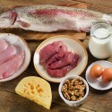 13 Health Benefits of Eating Protein Foods