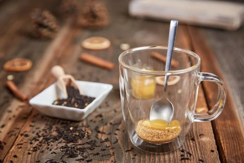 11 Impressive Health Benefits of Darjeeling Tea