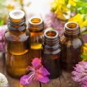 13 Essential Oils for Inflammation