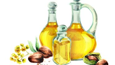 13 Surprising Health Benefits Of Jojoba Oil