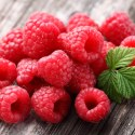 13 Impressive Health Benefits of Raspberries