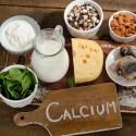 11 Impressive Health Benefits of Calcium