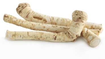 11 Impressive Health Benefits of Horseradish