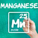 11 Impressive Health Benefits of Manganese