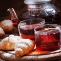 11 Amazing Health Benefits of Ceylon Tea