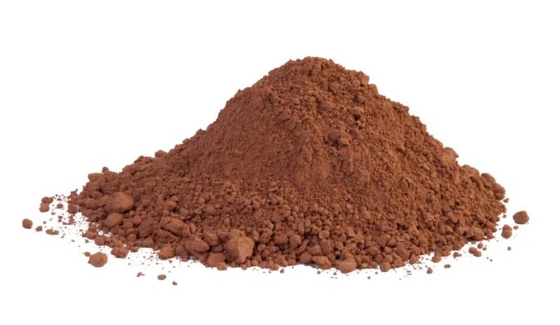13 Impressive Benefits of Cocoa Powder