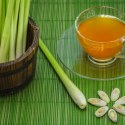 11 Amazing Benefits of Lemongrass Tea