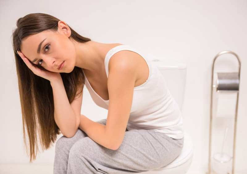 10 Home Remedies for Constipation