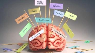 11 Amazing Home Remedies for Degenerative Diseases