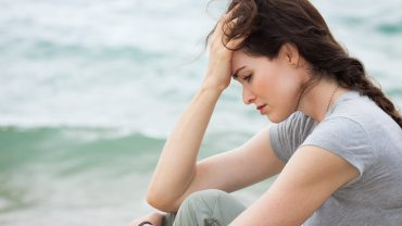 13 Natural Home Remedies for Depression