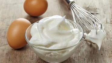 13 Amazing Health Benefits of Eating Egg Whites