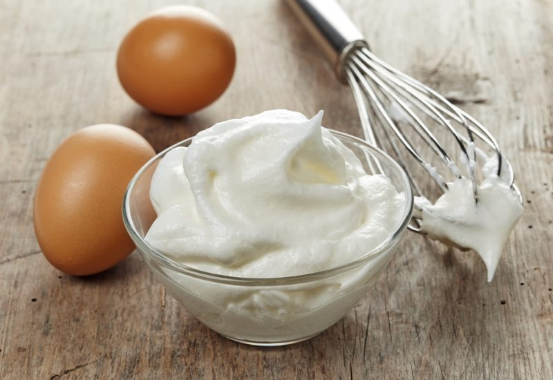 13 Amazing Health Benefits of Eating Egg Whites