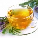 11 Amazing Health Benefits of Lavender Tea