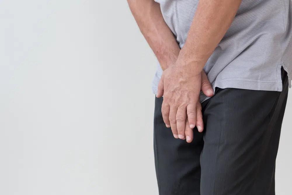 Formas de superar a ejaculação precoce