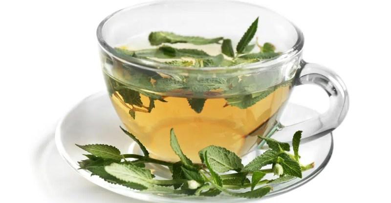 13 Amazing Health Benefits of Sage Tea