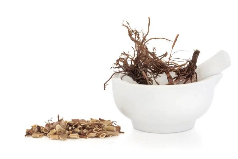 11 Incredible Health Benefits of Valerian Root