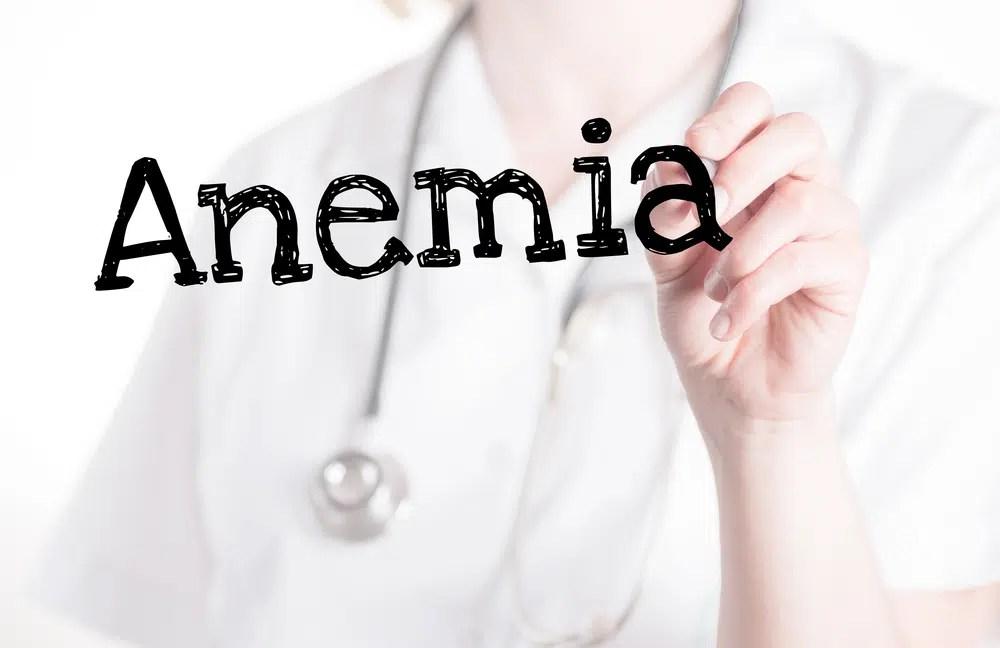 Melhores remédios caseiros para anemia