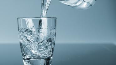 13 Health Benefits of Drinking Hydrogen Water