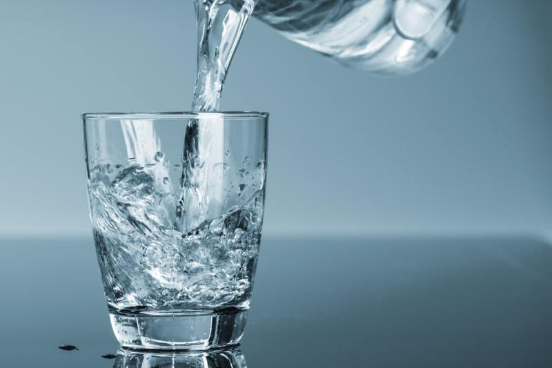 13 Health Benefits of Drinking Hydrogen Water