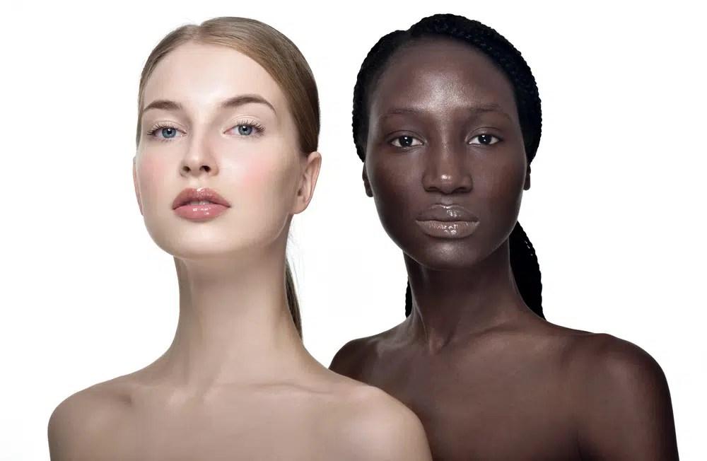 Dicas simples para obter uma pele saudável