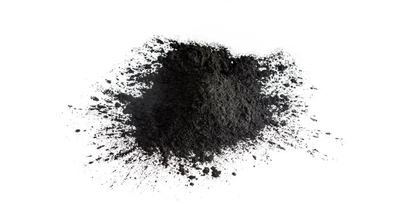 11 Benefits of Activated Charcoal