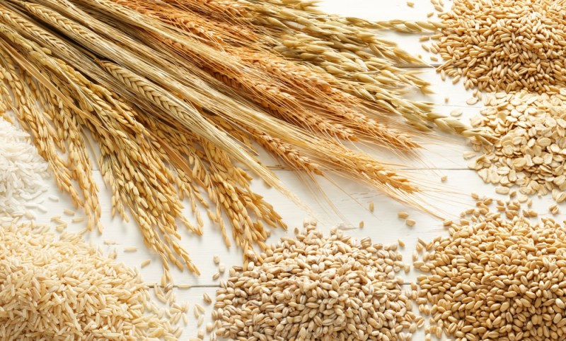 11 Amazing Health Benefits of Cereals