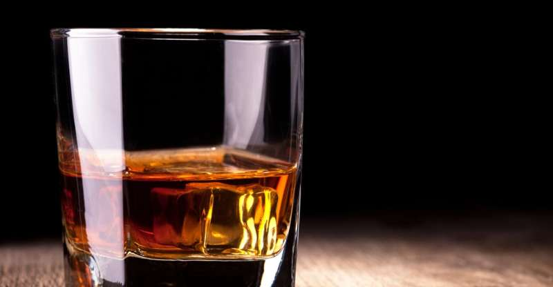 11 Amazing Health Benefits of Whiskey