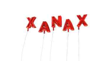 Xanax: Uses, Dosage, Side Effects and Warning