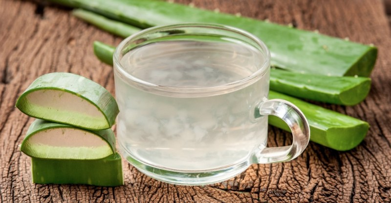Image result for aloe vera juice images