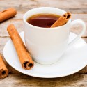 13 Amazing Benefits of Cinnamon Tea