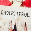 13 Natural Ways to Lower Your Cholesterol Levels