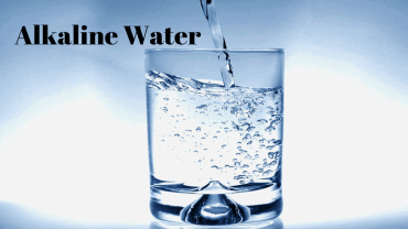 Alkaline Water: Benefits, Side Effects, and Dangers