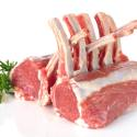 10 Health Benefits of Lamb Meat
